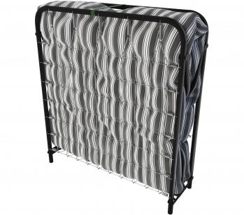 Раскладные кровати Leset: Кровать раскладная Leset модель 202