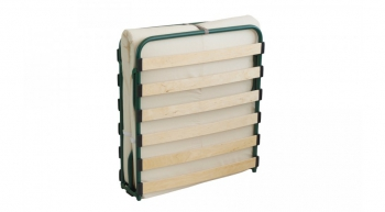 Раскладные кровати Даметекс: Кровать раскладная Анжелика арт. В04