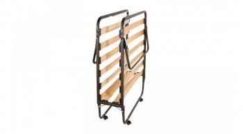 Раскладные кровати Даметекс: Кровать раскладная Хельга-М арт. В08-М