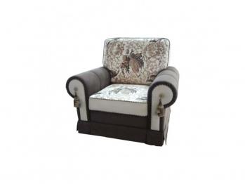 ШИК-740: 04 Кресло для отдыха