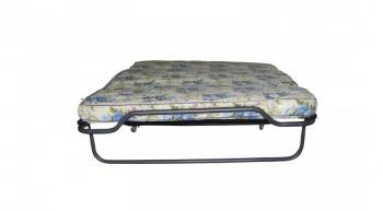 Раскладные кровати Даметекс: Кровать раскладная Симона арт. В14-М