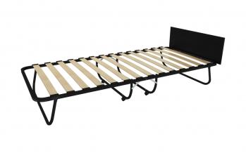 Раскладные кровати Leset: Кровать раскладная Leset модель 208