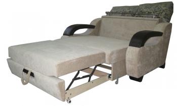 Фаворит В2: Диван-кровать