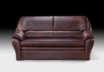ШИК-610: 03 Большой диван-кровать