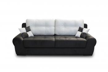 Орион: Диван-кровать