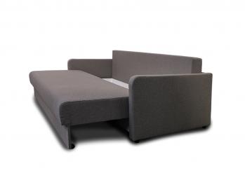 Маэстро: Диван-кровать  прострочка