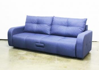 Форвард: Диван-кровать