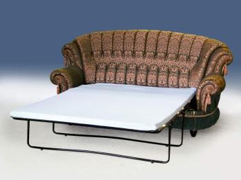 ШИК-701: 03 Диван-кровать большой спальное место