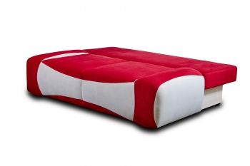 Фламенко: Диван-кровать