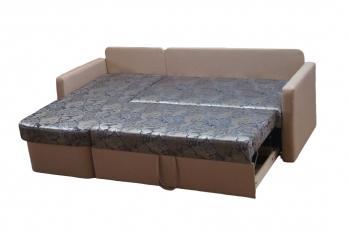 ШИК-411: 70+28+37+71 Угловой диван-кровать