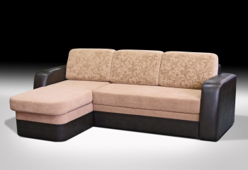 ШИК-415: 78+28+37+79 Угловой диван-кровать