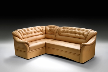 430: 32+38 Угловой диван-кровать