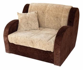 Барон: Кресло-кровать 80