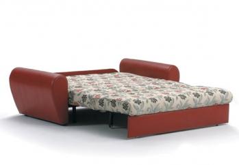 Элиза: Набор №1 с диваном 155