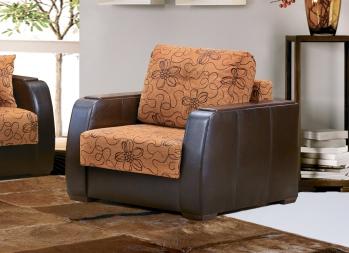 Кёльн: Кресло