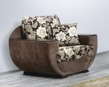 Бристоль: Кресло