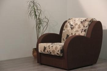 Барон: Кресло 60