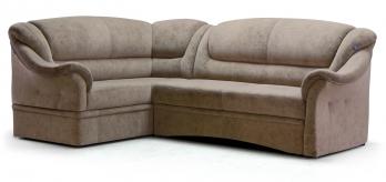 ШИК-440: 32+38 Угловой диван-кровать