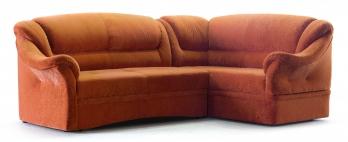 ШИК-440: 39+31 Угловой диван-кровать