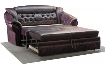 ШИК-640: пример исполнения