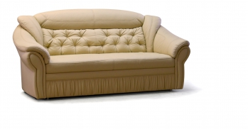ШИК-640: 06 Большой диван-кровать