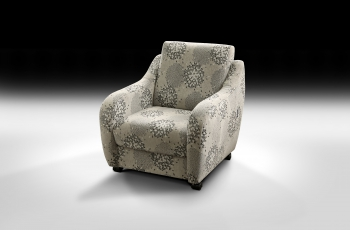 ШИК-420: 04 Кресло