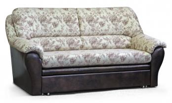 610: 03 Большой диван-кровать
