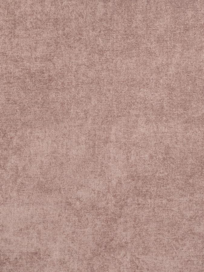 Вельвет люкс союз жаккард ткань синяя